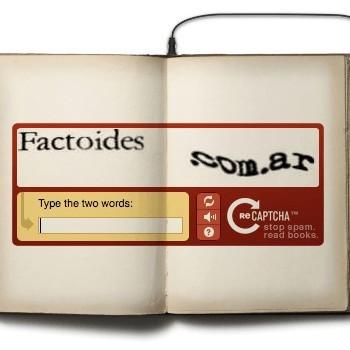 biografia-luis-von-ahn-recaptcha-digitalizar-libros