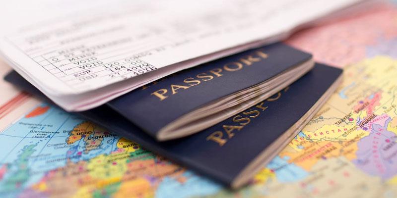 cuanto tiempo pueden pasar los guatemaltecos sin visa en otros paises