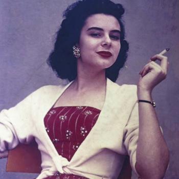 Biografía de María del Rosario Molina