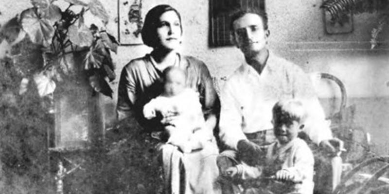 Biografía de Wotzbelí Aguilar