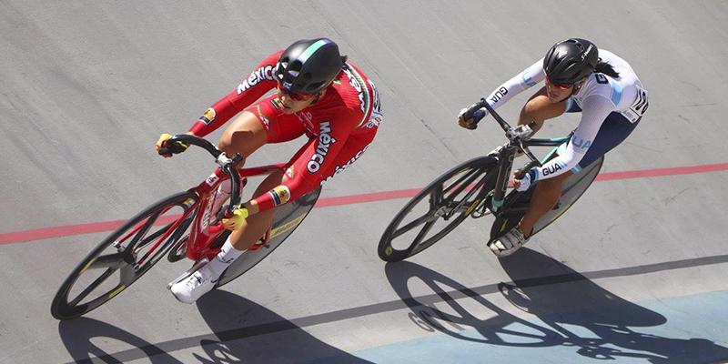 ¿Cómo ingresar a la federación de ciclismo de Guatemala?