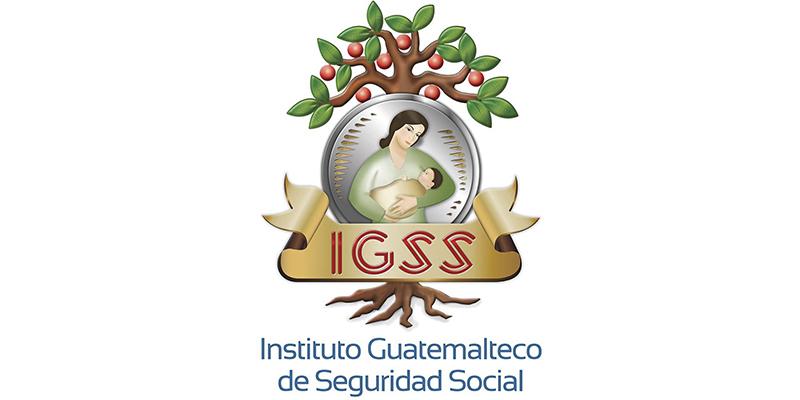 Pasos para actualizar datos en el IGSS para afiliados