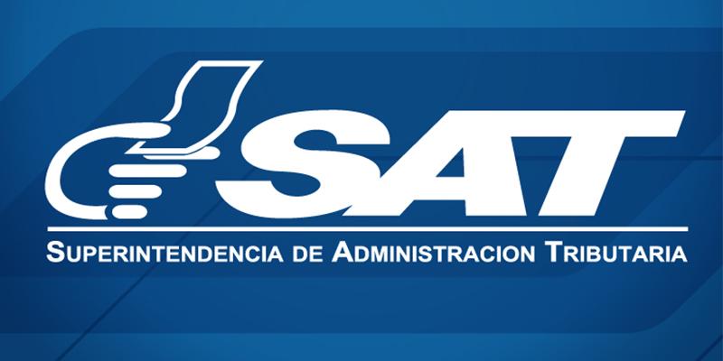 ¿Qué es el NIT en Guatemala?