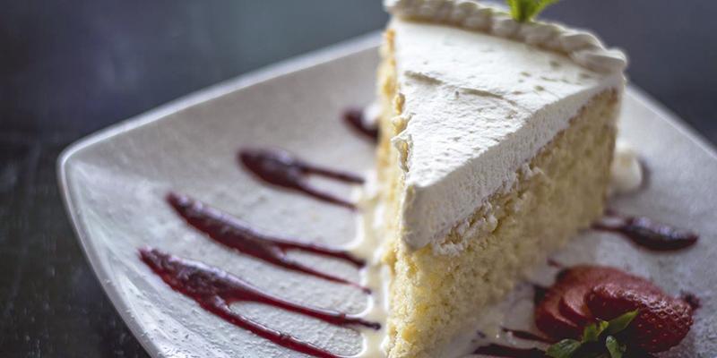 Receta para hacer pastel Tres Leches de Guatemala