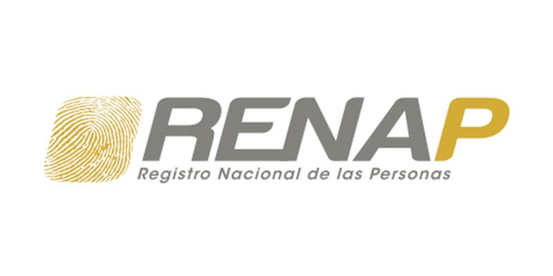 Requisitos para la Unión de Hecho en Guatemala