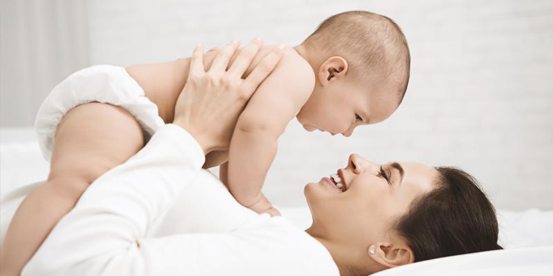 Requisitos para suspensión por maternidad en Guatemala
