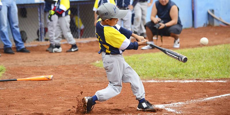 Requisitos para unirse a la federación de béisbol de Guatemala