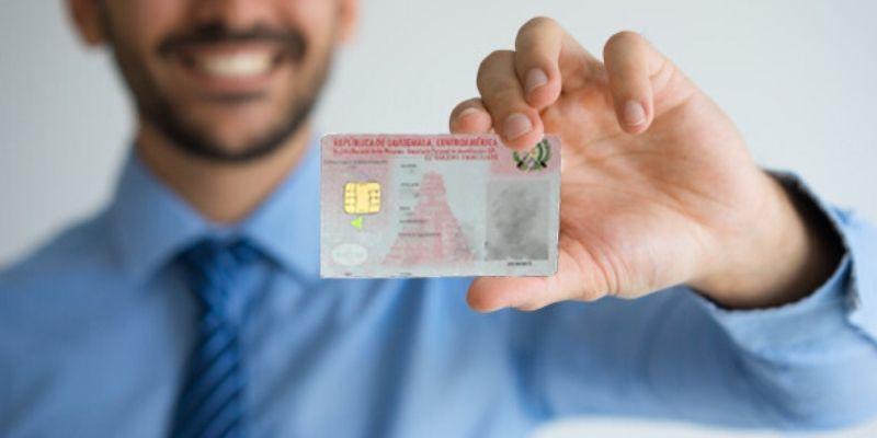 Solicitud de DPI para extranjeros domiciliados en Guatemala (1)