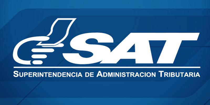 Tabla de IVA para traspaso de vehículos en Guatemala