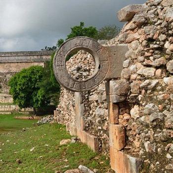 juego-pelota-maya-guatemala-futbol-arcos
