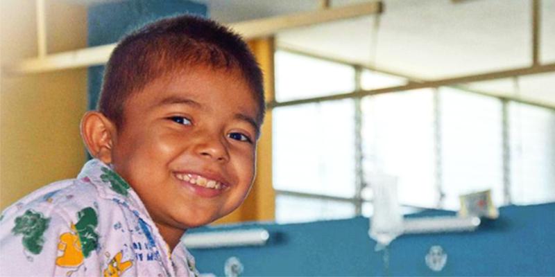 Cómo donar órganos en Guatemala