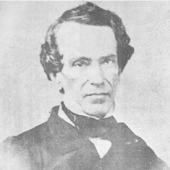 Historia de la revolución liberal de 1871 en Guatemala