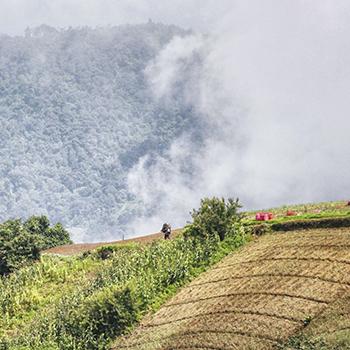 ¿Por qué le dicen Xelajú a Quetzaltenango?