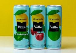 Refréscate con las nuevas Limonadas del Valle en Guatemala