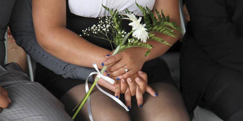 Requisitos para contraer matrimonio en la Municipalidad de Guatemala