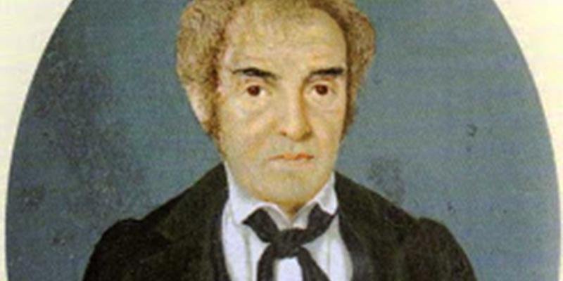 Biografía de Francisco Cabrera, artista guatemalteco