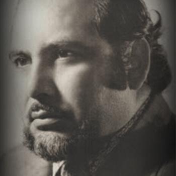 Biografía de Rafael Lanuza, cineasta guatemalteco