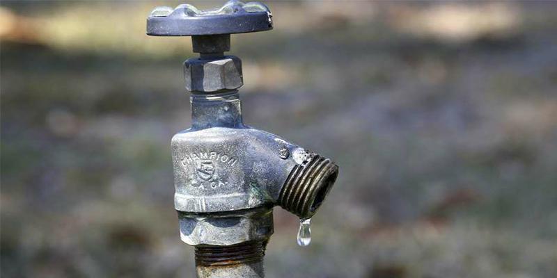 Cómo pagar el agua en Guatemala en línea
