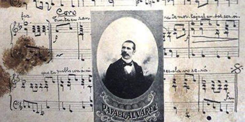 Letra del Himno Nacional original de Guatemala
