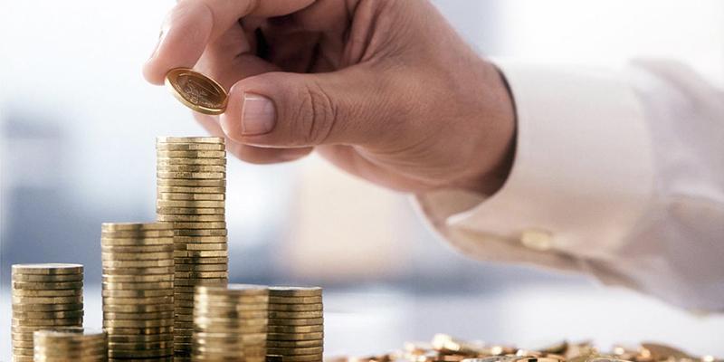 Solicitud de devolución de crédito fiscal en Guatemala