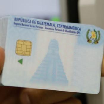precios-tramites-renap-guatemala