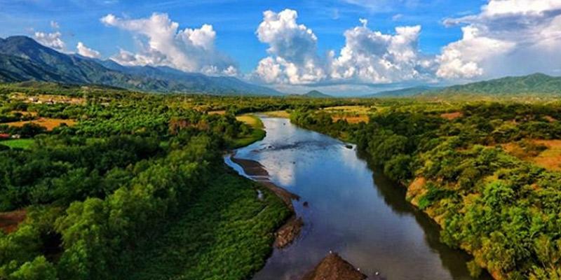 rio-motagua-guatemala-afluente