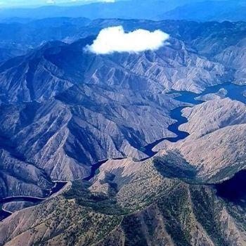 rio-motagua-guatemala-caudal