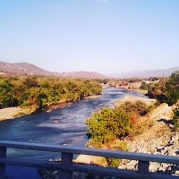 rio-motagua-guatemala-cuenca
