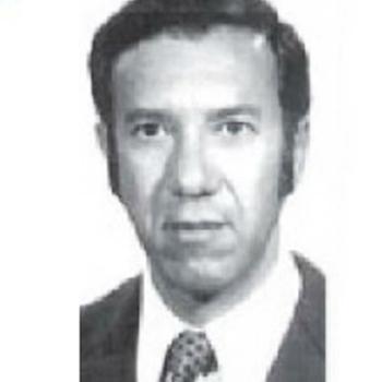 Biografía de Carlos Haeussler2