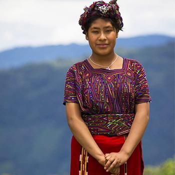 Cuáles son los derechos de los guatemaltecos1