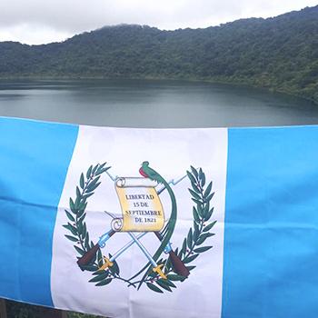 Cuáles son los derechos de los guatemaltecos