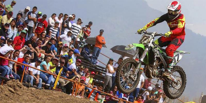 Federación Nacional de Motociclismo de Guatemala