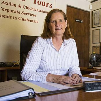 Permiso de trabajo para extranjeros en Guatemala