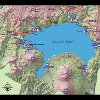 lago-atitlan-solola-guatemala-mapa