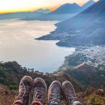 lago-atitlan-solola-guatemala-mirador-indian-nose-nariz-de-indio