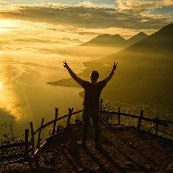 lago-atitlan-solola-guatemala-profundo-origen-historia-nombre