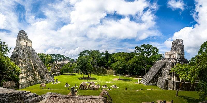 parque-nacional-tikal-guatemala-Foto-Mi-Viaje-.-Com