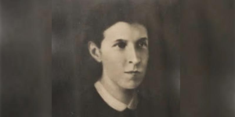 Biografía de Jesús Laparra
