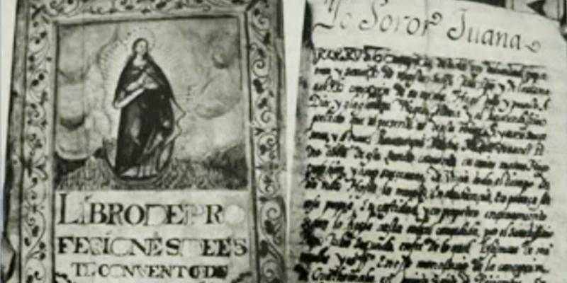 Biografía de Sor Juana de Maldonado