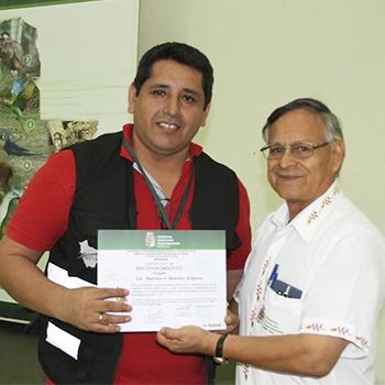 Historia del día del estadístico en Guatemala