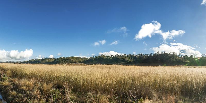 Municipio de Chiantla, Huehuetenango