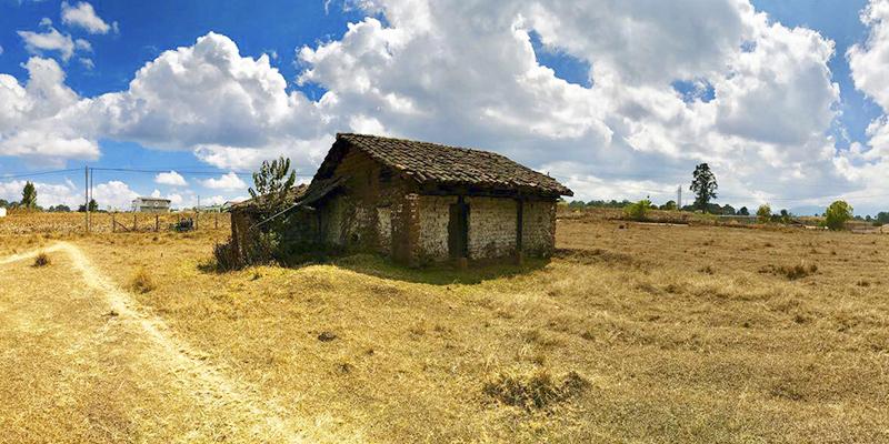 Municipio de Santa Cruz del Quiché, El Quiché