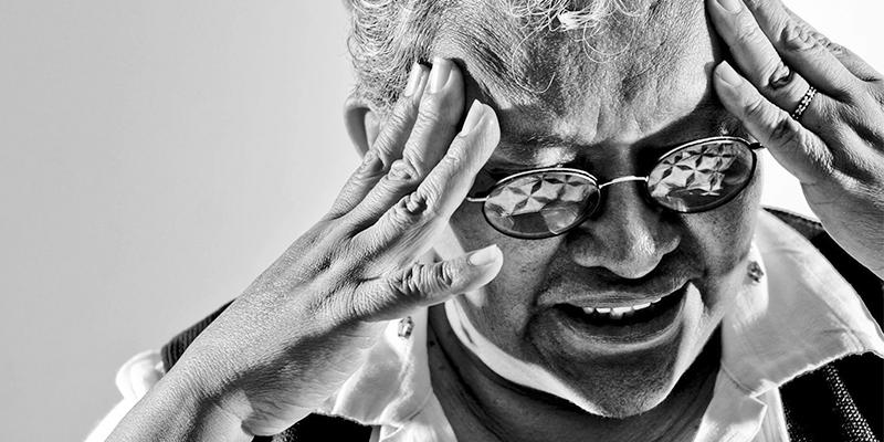 Biografía de Isabel Ruiz, artista guatemalteca