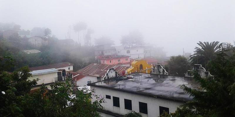 Municipio de San Juan Atitán, Huehuetenango