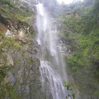 Municipio de Tectitán, Huehuetenango