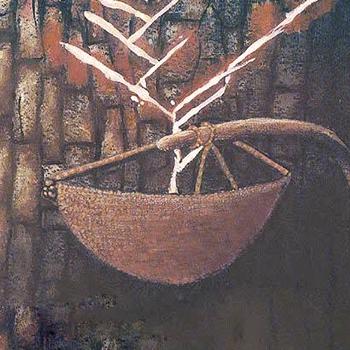 Origen del chicle en Guatemala