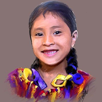 biografia-yahaira-tubac-pianista-guatemalteca-talento