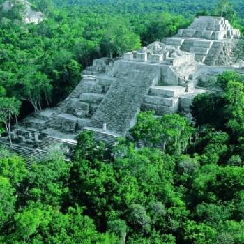 origen-nombre-guatemala-arboles-etimologia-significado-danta