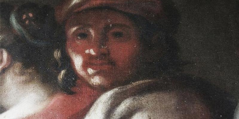 Biografía de Tomás de Merló