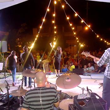 ¿Cómo ser cantante profesional en Guatemala?